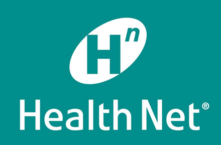 health net fined 55k for delayed hipaa breach notification