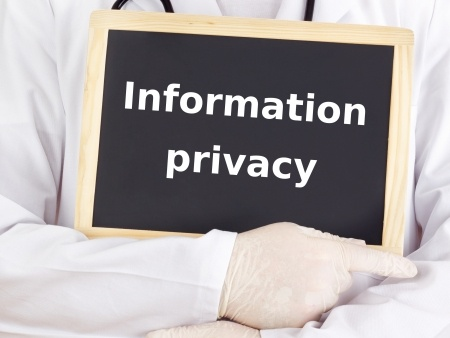 Cignet Fined 4.3 M for HIPAA Privacy Rule Violation