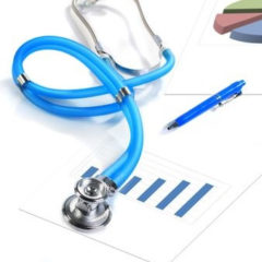 Dramatic Rise in HIPAA Compliance Issues in 2011