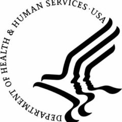 Office for Civil Rights Releases HIPAA Audit Results