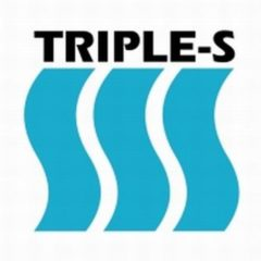 Triple S Salud Hit with Record $6.8 Million Fine for HIPAA Breach
