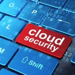Cloud Service Providers Must Become HIPAA Compliant