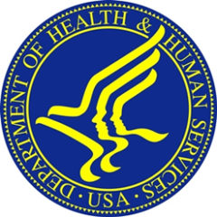 HHS Publishes Guidance on how the HIPAA Privacy Rule Applies to Refill Reminders