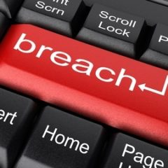Omnicell HIPAA Breach More Extensive than First Feared