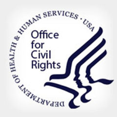 Office of Civil Rights Responds to OIG HIPAA Enforcement Criticisms