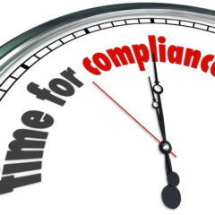 OCR to Commence Round 2 HIPAA Compliance Audits