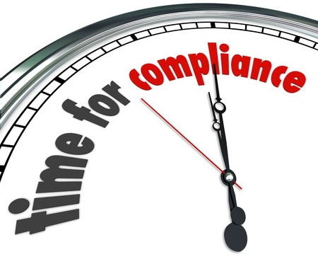 Are You Ready for a Surprise HIPAA Compliance Audit?