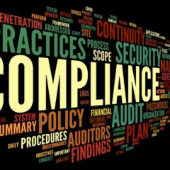 Pre-Audit HIPAA Compliance Survey Finalized by OCR