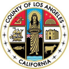 L. A. County to Increase Data Encryption as 3.5K More HIPAA Breach Victims are Identified