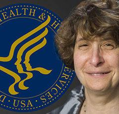 Jocelyn Samuels Questioned on OCR HIPAA Audits