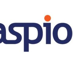 Caspio HIPAA Enterprise: Compliant Cloud Application Development for the Healthcare Industry