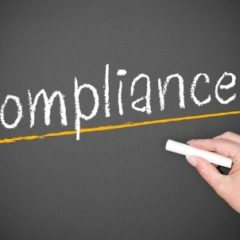 Fines for Violations Issued for HIPPA Non-Compliance and Data Breaches