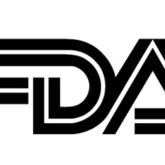 FDA Finalizes Guidelines on CyberSecurity and the Usage of Medical Devices