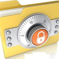 Pennsylvania Hospital Advises of Data Breach