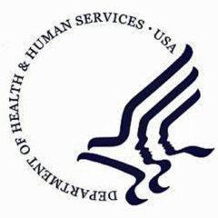 November 5th Deadline to Obtain Health Plan Identifier for Group Health Plans