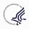 HHS Reporting Deadline for 2014 HIPAA Breach Reports