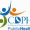 New California Health Data Privacy Law Plugs Holes in HIPAA