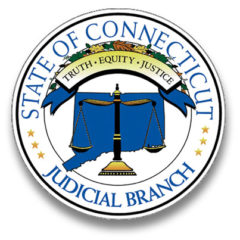 Connecticut Supreme Court to Allow HIPAA Negligence Claim