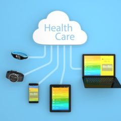Wearable Devices Carry High Risk of Causing HIPAA Violations