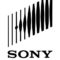 Sony Pictures Hack Exposes Sensitive Employee Health Information