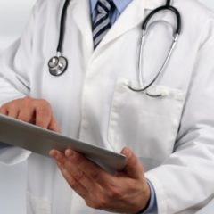 Lack of Mobile Device IT Support in Hospitals Frustrates Physicians
