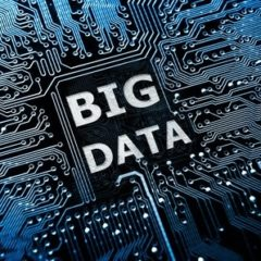 Federal Advisers to Propose Legislative Changes Covering Big Data