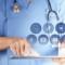 HIPAA-Compliant Custom App Development Services Now Provided by Caspio
