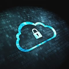 AIS Network Announces Launch of HIPAA Compliant Secure Cloud Services