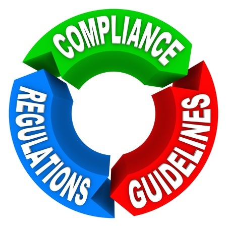 How to Prepare for a HIPAA Compliance Audit