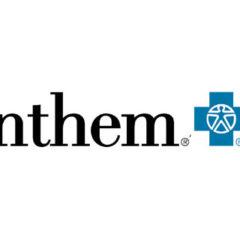 Anthem Inc. Reeling After Behemoth 80M-Record HIPAA Breach