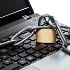 Amedisys Discovers Data Encryption Alone May Not Prevent A HIPAA PHI Breach
