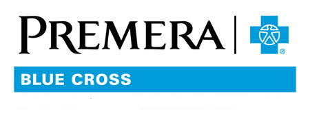 up to 11m affected by premera health hipaa breach