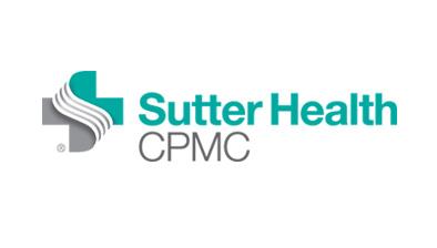 California sutter health