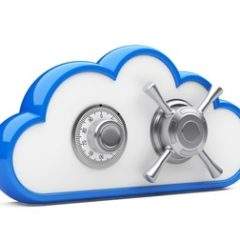 HIPAA Compliance and the Cloud