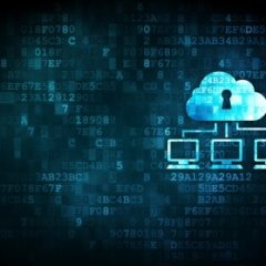 Cloud Security Adoption: Healthcare and Pharmaceutical Lead the Way
