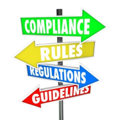 HIPAA Compliance: A Year on from the Omnibus Rule