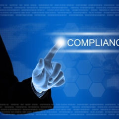 You Ain't Seen Nothing Yet – OCR Indicates Major Hike in HIPAA Audits
