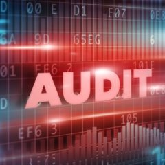 HIPAA Audits May Give False Sense of Security