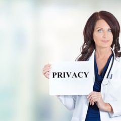 ONC Report: Healthcare Providers Hiding Behind HIPAA