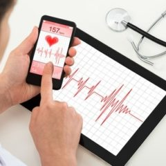 Healthcare Apps Helping to Improve Patient Care and Reduce Costs