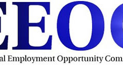 EEOC Releases New Rules for Wellness Programs