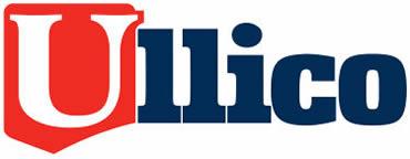 Ullico-logo