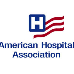American Hospital Association Advises ONC HIPAA is Sufficient