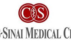 Cedars-Sinai HIPAA Breach Worse than Feared