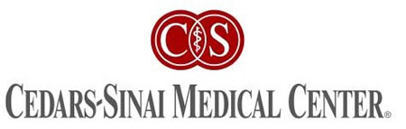 Cedars-Sinai HIPAA Breach Worse than Feared