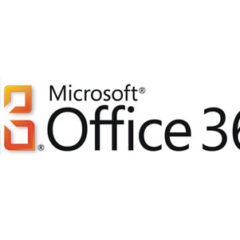 Microsoft Office 365 Achieves Top Rating for HIPAA Compliance