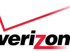 Verizon 2015 Data Breach Investigations Report Released