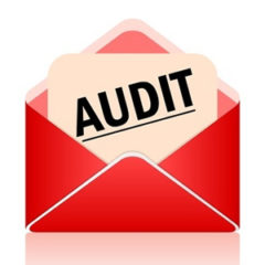 OCR Confirms HIPAA Compliance Audit Surveys Sent