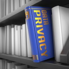 Spate of Data Breaches Highlights Need for HIPAA Privacy Training