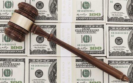 Alabama Jury Awards Woman $300,000 Damages over HIPAA Breach